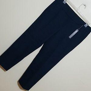 LOFT Dress Pants